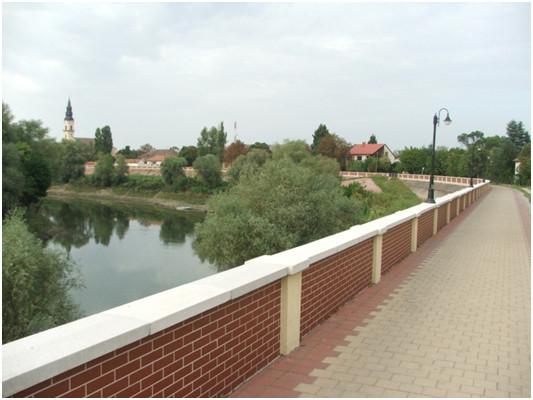 Látnivalók | Kunszentmárton város honlapja